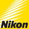 Nikon Metrology